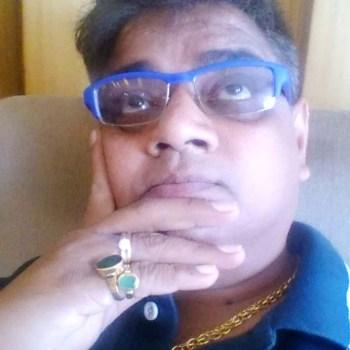 आरोपी डॉ. ओमेन्द्र गुप्ता