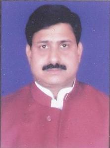नवीन कुमार समाजवादी पार्टी के प्रदेश सचिव मनोनीत