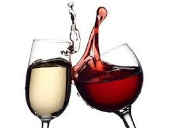 कच्ची व अंग्रेजी शराब पीने से प्रत्याशी के घर मतदाता की मौत