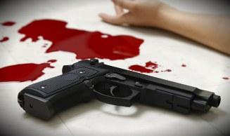 चुनावी रंजिश में प्रधानपति को गोली मारी, हालत गंभीर