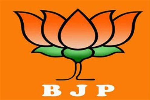 एमएलसी चुनाव में भाजपा प्रत्याशी होंगे प्रेम स्वरूप पाठक