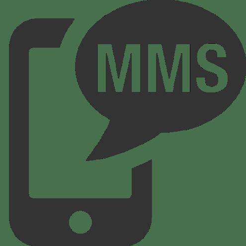 ब्लूमिंगडेल की एक और छात्रा का बना एमएमएस, मुकदमा दर्ज