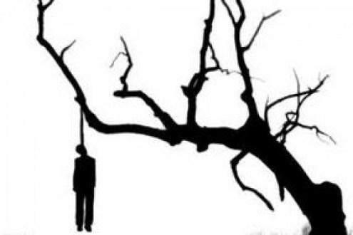 पंचायत से आहत यौन शोषण की शिकार किशोरी ने की आत्म हत्या