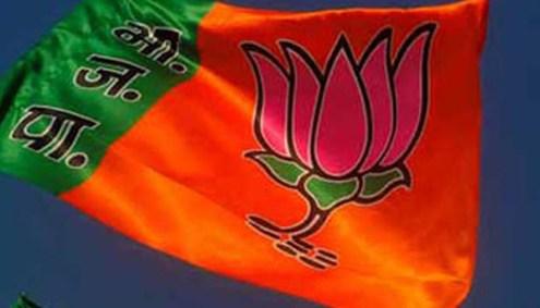 बदायूं जिले के ठाकुरों के लिए भारतीय जनता पार्टी के द्वार बंद