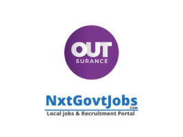 Outsurance Vacancies 2021 | IT Services Manager jobs in Centurion Outsurance | Jobs in Gauteng