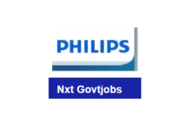 Field Services Engineer