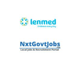 Lenmed Vacancies 2021 | Case Manager jobs in Johannesburg Lenmed | Jobs in Gauteng