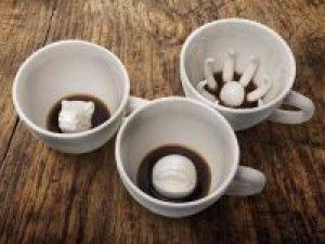 hidden-animal-mug