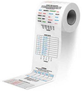 hjernetrim-toalettpapir