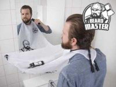 beard-master