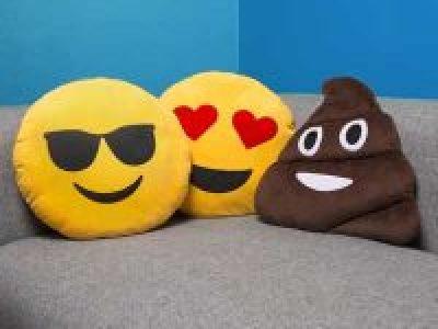 emoji-pute