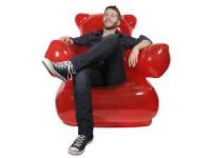 gummy-chair