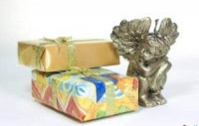 Gave til 85 åring – Samling av fine og unike gavetips