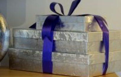 Gave til lillebror – Samling av flotte og originale gavetips