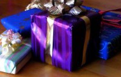Gave til storebror – Mange artige og originale gavetips