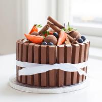 Kake - bestill hos CakeItEasy.no Image