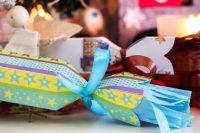 Gave til farfar – Stor samling av flotte gavetips til farfar