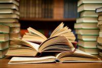 Medlemskap i bokklubb Image