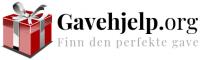 Gavehjelp.org