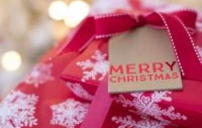 Julegavetips 2018 – Stor samling av smarte julegavetips