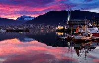 Opplevelser i Tromsø – 21 spennende og hyggelige opplevelser