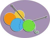 Gave til strikkeglade – 19 gode gavetips til den strikkegale
