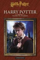 Bok - Harry Potter Guide til filmene Image