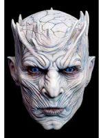 Game of Thrones - Night King Maske Image