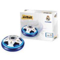 HoverBall, Svevende Fotball Image