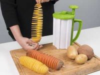 KitchPro® Potato Twister Image