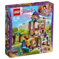 LEGO® Friends Vennskapshus Image