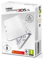 Nintendo 3DS Spillmaskin Image