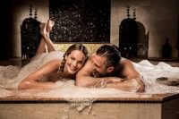 Spa & Romantikk på The Well - Opplevelsesgave Image