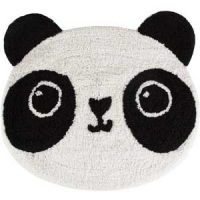 Teppe - panda Image