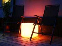 Utenu® LED-krakk Image