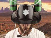 Beer Sheriff Image
