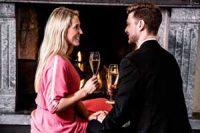 Romantisk opphold på Lysebu - Opplevelsesgave Image