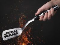 Star Wars Stekespade Image