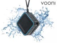 Vooni® Splash Speaker - Dusjhøyttaler Image