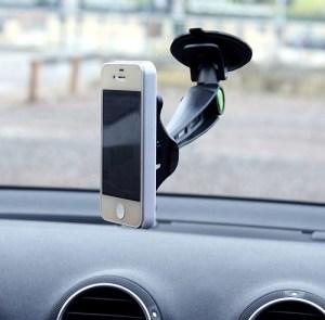 GripGo Mobilholder Image