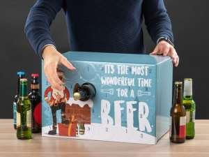 Lag din egen ølkalender Image
