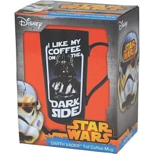 Star Wars Darth Vader-Lattekopp Image