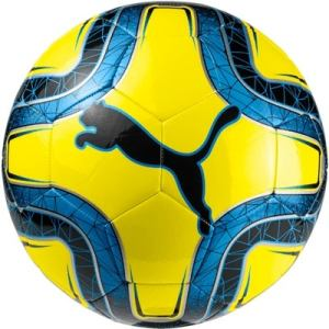 Fotball Image