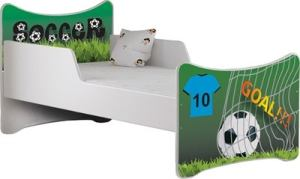 Fotballseng (junior) Image