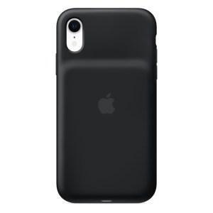 Batterideksel til Iphone Image