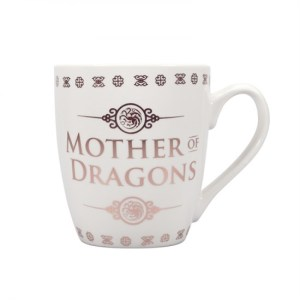Game Of Thrones Kopp Mother Of Dragons Image