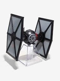Star wars høyttaler Image