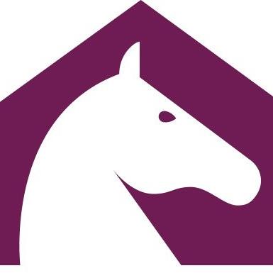 cropped-nzb-gavelhouse.com-logo_v_rgb-e1549322040408