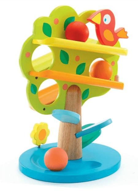 1 års fødselsdagsgave idéer, bedste gaver til 1 årig, Gaveidéer til 1 årig, Bedste legetøj 1 år, 1 års fødselsdag, Fødselsdagsgave til 1 årig, Fødselsdag 1 år, Populært legetøj 1 år, Tumling legetøj, Gaveidéer 1 år, Gaver 1 års fødselsdag, Gave 1 års fødselsdag, Gaver 1 års fødselsdag, Gaver 1 år, 1 års fødselsdagsgave idéer, Legetøj til 1 årig, 1 års fødselsdagsgave, Gave til 1 årig, bedste legetøj til 1 årig, Dåbsgaver, den perfekte dåbsgave, gaveidéer til barnedåb, dåbsgave fra bedsteforældre, dåbsgave til barnebarnet, dåbsgave fra gudmor, barnedåbsgaver, barnedåb