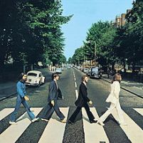 beatles abbey road album The Magical Mystery Tour Paul McCartney Is Dead Beatles Covers